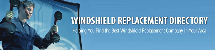 Windshield Replacement Huntsville Al >> Windshield Replacement Directory Top Windshield Replacement